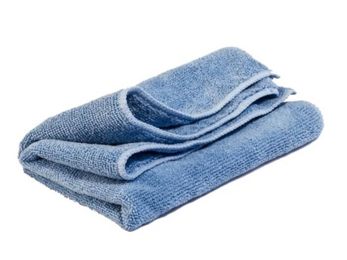 panno microfibra pulizia lavagna bianca smart