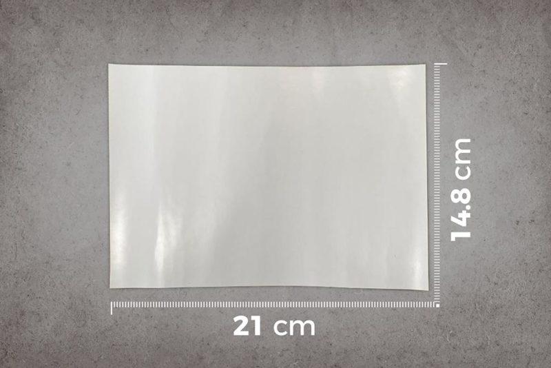 righello-cm-carta-da-parati-lavagna-proiezione-campione-A5