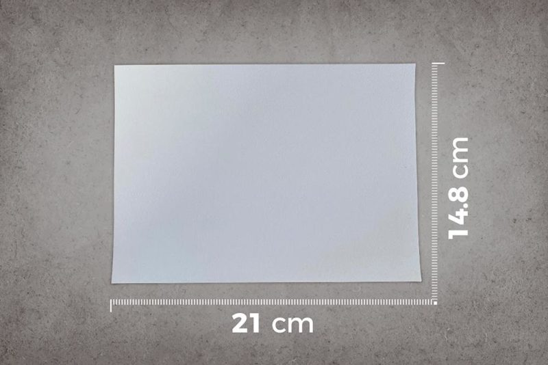 righello-cm-pittura-proiettore-campione-A5