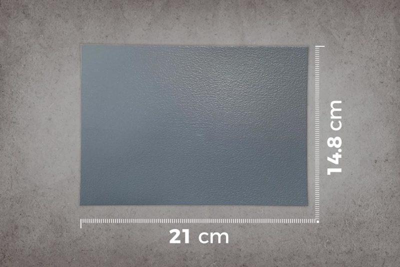 righello-cm-pittura-proiettore-contrasto-campione-A5