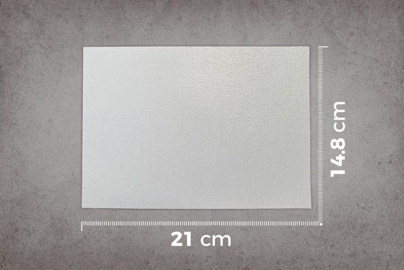 righello-cm-pittura-proiettore-pro-campione-A5