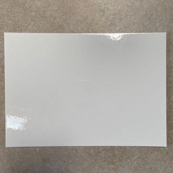 carta da parati lavagna campione smarter surfaces