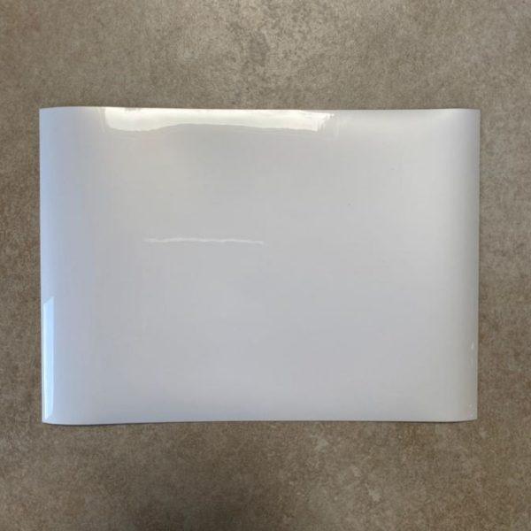 campione A5 carta da parati lavagna magnetica smarter surfaces