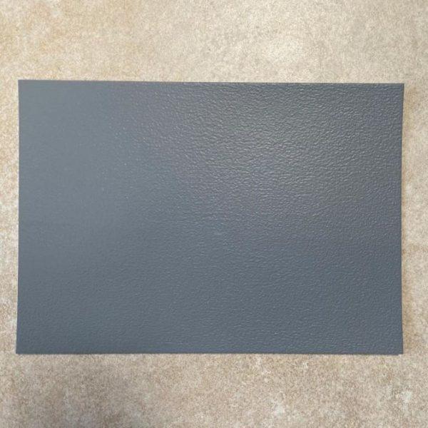 campione A5 pittura proiettore contrasto smarter surfaces