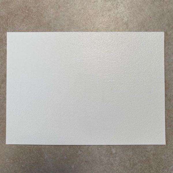 campione A5 pittura proiettore pro smarter surfaces