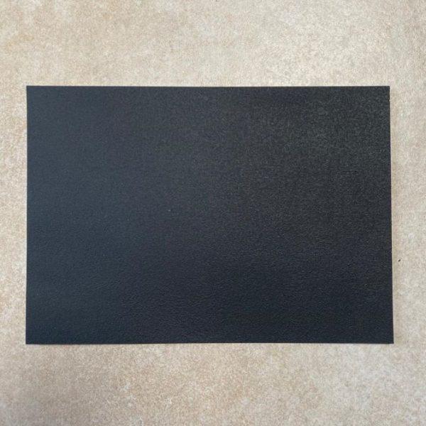 campione A5 pittura super magnetica