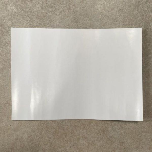 campione A5 carta da parati lavagna proiettore smarter surfaces