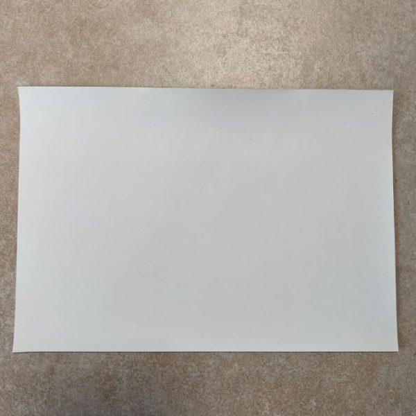 campione A5 di carta da parati magnetica smarter surfaces