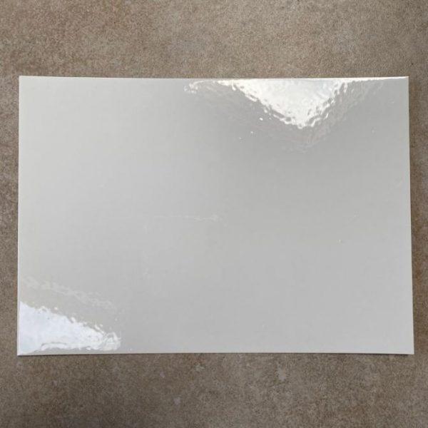 campione A5 smarter surfaces pellicola lavagna adesiva