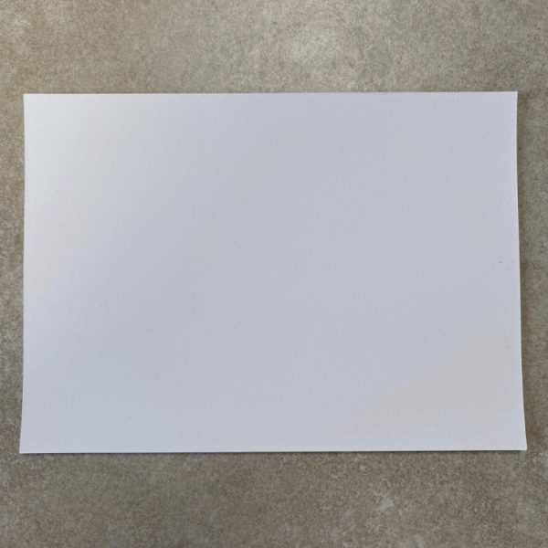 campione A5 pittura lavagna bianca smarter surfacces