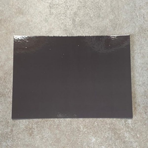 campione pittura lavagna trasparente smarter surfaces