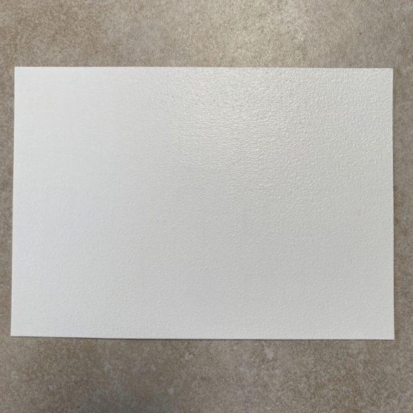 campione pittura proiettore smarter surfaces