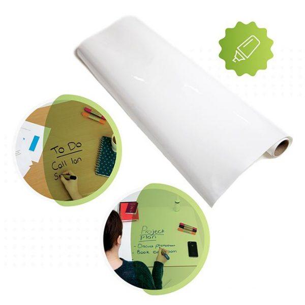 pellicola lavagna adesiva smarter surfaces